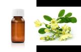 Moringa oleifera lectin (cMOL)