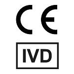 EasyCOV - Covid-19 salivary rapid molecular test (CE) - new version