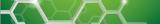 Assay kit - Aspartate aminotransferase